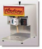 Nacho Cheese Pump