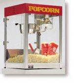 8 oz. T-2000 Popper